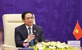 Thủ tướng Phạm Minh Chính đưa ra sáu giải pháp quan trọng tại Hội nghị P4G 2030