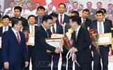 Nâng tầm công tác tuyên truyền về những tấm gương mẫu mực của lãnh đạo Đảng, Nhà nước