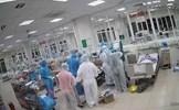 Việt Nam có ca bệnh COVID-19 tử vong thứ 49