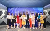 Cen Group - Bảo chứng vàng cho sự nghiệp đồng hành cùng Cen Group để tựu thành sự nghiệp