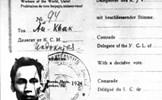Kỷ niệm 110 năm Ngày Bác Hồ ra đi tìm đường cứu nước:  Hoài bão giải phóng dân tộc, khát vọng giành độc lập, tự do