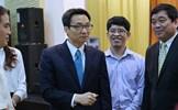 Vận dụng triết lý giáo dục của Chủ tịch Hồ Chí Minh vào đổi mới giáo dục đại học