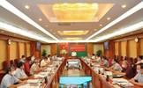 Ủy ban Kiểm tra Trung ương đề nghị kỷ luật Bí thư Bình Dương