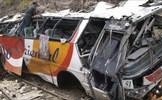 Tai nạn nghiêm trọng tại Peru, ít nhất 26 thợ mỏ thiệt mạng