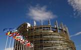 Các nước EU chính thức thông qua dự luật khí hậu có tính ràng buộc về pháp lý