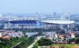 Kiến nghị Bộ Công an điều tra một số sai phạm tại Khu liên hợp thể thao quốc gia