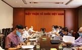 Góp ý vào Dự thảo Thông tư hướng dẫn quản lý, thu chi tài chính lễ hội và tiền công đức