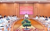 Xây dựng Nhà nước pháp quyền XHCN Việt Nam để phục vụ nhân dân tốt hơn