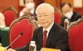 Dư luận quốc tế về bài viết của Tổng Bí thư Nguyễn Phú Trọng:  Sự lựa chọn đúng đắn con đường phát triển của Việt Nam