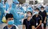 Chiến lược vaccine COVID-19 sẽ góp phần thúc đẩy kinh tế phát triển