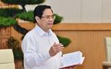 Thủ tướng Chính phủ Phạm Minh Chính làm Trưởng BCĐ biên soạn và xuất bản Lịch sử Chính phủ Việt Nam