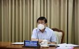 Từ 0 giờ ngày 9/7, TP Hồ Chí Minh thực hiện giãn cách xã hội theo Chỉ thị 16 trong 15 ngày