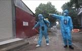 Đến tối 7/7, Việt Nam có 330 ca mắc mới COVID-19, tại 12 tỉnh, thành phố