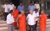 Ðồng bào Khmer chung tay xây dựng nông thôn mới
