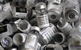 Nghịch lý vaccine COVID-19 hết hạn ở cả châu Phi, Đông Âu