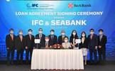 SeABank mở rộng cho vay đối với doanh nghiệp do phụ nữ làm chủ và doanh nghiệp xanh