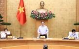 Thủ tướng chủ trì hội nghị trực tuyến về các biện pháp cấp bách phòng, chống dịch