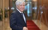 Chủ tịch Đỗ Văn Chiến gửi thư chúc mừng đồng bào Hồi giáo Việt Nam nhân Đại lễ Raya Eidil Adha