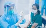 Tuần này 3 triệu liều vaccine Moderna về Việt Nam; Pfizer đồng ý tăng số lượng cung cấp