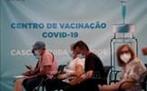 Chuyên gia WHO: Không cần thiết phải tiêm vaccine liều tăng cường