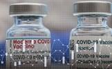 150 triệu liều vaccine COVID-19 'dư thừa' chưa được sử dụng trên thế giới
