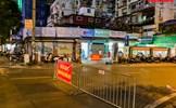 Từ 0h ngày 22/7, Hà Nội cách ly tập trung toàn bộ người về từ các địa phương đang giãn cách xã hội