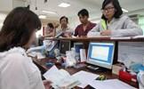 BHYT toàn dân góp phần nâng cao hiệu quả công tác bảo vệ, chăm sóc sức khoẻ nhân dân