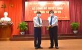 PGS.TS. Phạm Minh Sơn làm Giám đốc Học viện Báo chí và Tuyên truyền