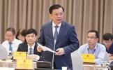 Hà Nội gương mẫu đi đầu thực hiện lời kêu gọi của Tổng Bí thư