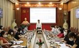 BHXH Việt Nam: Khẩn trương thực hiện các chính sách hỗ trợ người lao động, doanh nghiệp