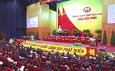Những điểm mới về kinh tế trong Văn kiện Đại hội XIII của Đảng