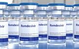 Tập đoàn Vingroup trao tặng cộng đồng 500.000 lọ thuốc điều trị Covid-19