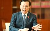 Bí thư Thành ủy Hà Nội: Tự hào về ý chí, sức mạnh của quân dân Thủ đô