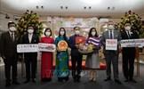 45 năm quan hệ Việt Nam - Thái Lan: Hợp tác giao lưu nhân dân - Chìa khóa cho sự phát triển quan hệ song phương