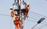 EVN khuyến cáo sử dụng điện an toàn và tiết kiệm trong điều kiện thời tiết nắng nóng gay gắt