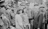 Đồng chí Lê Quang Đạo, Nhà lãnh đạo có uy tín lớn của Đảng, Nhà nước và nhân dân ta