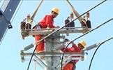 Tiêu thụ điện nhiều tỉnh, thành phía Nam tiếp tục giảm mạnh do thực hiện giãn cách xã hội