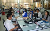 BHXH Việt Nam: Ứng dụng CNTT, kịp thời thực hiện hỗ trợ người lao động trong đại dịch