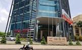 Xử lý sai phạm tại Tổng Công ty IPC và SADECO: Bảo đảm đúng người, đúng tội, đúng pháp luật