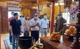 Vụ người Việt bị sát hại ở Osaka:  Cảnh sát Nhật Bản đã bàn giao thi thể nạn nhân cho phía Việt Nam