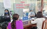BHXH Việt Nam: Hướng tới số hóa 100% hồ sơ thủ tục hành chính