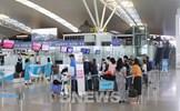 Người có vé máy bay đi nước ngoài muốn đến sân bay Tân Sơn Nhất cần làm thủ tục gì?
