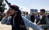 Taliban đến gõ cửa từng nhà kêu gọi người dân trở lại làm việc