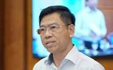 Thủ tướng bổ nhiệm Thứ trưởng Bộ Giao thông Vận tải