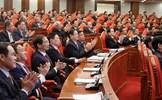 Những nội dung mới trong quy định thi hành Điều lệ Đảng