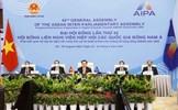 Chủ tịch Quốc hội: Cộng đồng ASEAN đoàn kết ứng phó với đại dịch COVID-19