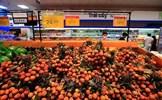Đề nghị tạo điều kiện cho hoạt động thông quan và xuất khẩu nông sản
