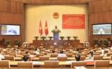 Kế hoạch thực hiện Kết luận số 01-KL/TW của Bộ Chính trị khóa XIII