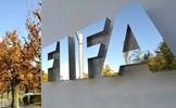 Mỹ trao trả FIFA hơn 200 triệu USD tiền tịch thu từ các quan chức bóng đá tham nhũng