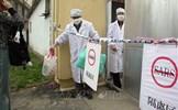 Khi virus gây đại dịch bị… 'tuyệt chủng'